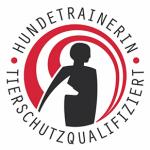 tierschutz_logo